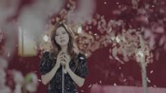 Cherry Blossoms Road - Jang Yoon Jeong