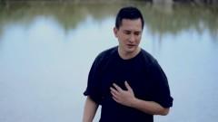 Cơm Thừa Canh Cặn (Karaoke) - Sky Nguyễn