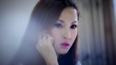 Hào Hoa - Vĩnh Thuyên Kim
