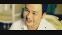 Tiếng Sét Ái Tình - Hàn Thái Tú