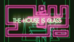 House Of Glass (Lyric Video) - Cage The Elephant