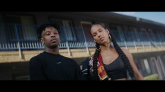 Show Me Love (Remix - Official Video) - Alicia Keys, 21 Savage, Miguel
