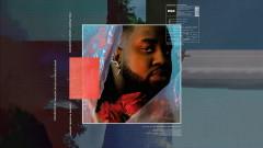 Say It (Audio) - Xavier Omar, Sango