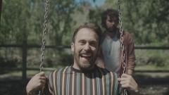 Ser y Estar (Acústico) - Arnau Griso