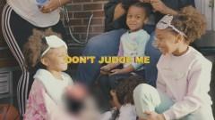 Don't Judge Me - Kierra Sheard