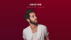 One by One (Alle Farben Remix)