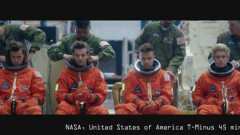 Drag Me Down (Official Video) - One Direction