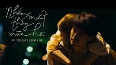 Nhắm Mắt Thấy Mùa Hè (Nhắm Mắt Thấy Mùa Hè OST) - Nguyên Hà