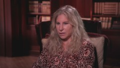 Take Care of This House (Behind the Song) - Barbra Streisand