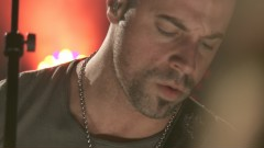 Crawling Back To You (Clear Channel iHeart 2012) - Daughtry