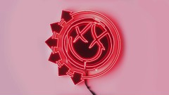 Happy Days (Official Audio) - blink-182
