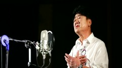 Parting In Love - Lee Young Ha