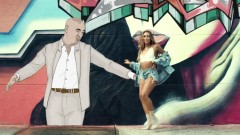 Better On Me - Pitbull, Ty Dolla $ign