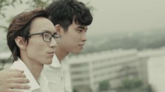 Ngày Chia Tay - A.C Xuân Tài, Lynk Lee