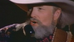 (What This World Needs Is) A Few More Rednecks (Video) - The Charlie Daniels Band