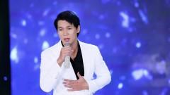 Anh Sẽ Cố Gắng Quên Em - Nguyễn Bảo Linh