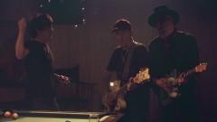 Vicios (Official Video) - La Beriso, Facundo Soto, Jimmy Rip