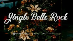 Jingle Bell Rock - Bond