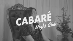 Construindo o Cabaré Nightclub (Extras) - Leonardo, Eduardo Costa
