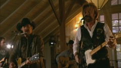 Cowboy Town (iTunes Originals) - Brooks & Dunn