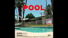 Pool (Pseudo Video) - Citybois