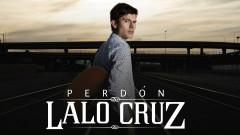 Perdón (Audio) - Lalo Cruz