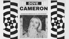Dove Cameron -