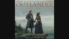 Outlander - Welcome to the Tribe (from