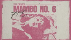 Mambo No. 6 (Audio) - 7715