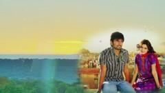 Paithiyam Pidikudhu (Lyric Video) - Yuvanshankar Raja, Karthik