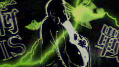 Claw Of Thrones - Skinny Chase, MarQ Beyond, DJ Tiz