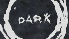 Dance in the Dark (Lyric Video) - Au/Ra