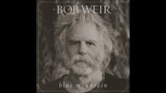 Ghost Towns (Audio) - Bob Weir