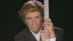 Careless Whisper (Official HD Video) - George Michael