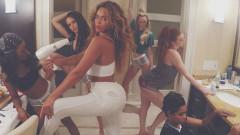 7/11 - Beyoncé