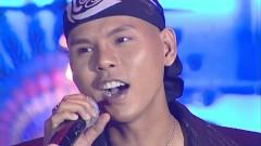 Cạm Bẫy Tình Yêu - Phan Đinh Tùng