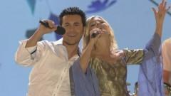 Do für di (Wenn die Musi spielt 21.7.2012) (VOD) - Seer