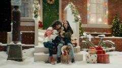 Take Me Home For Christmas - Dan + Shay