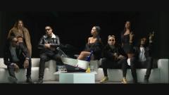 Tudo Nosso & Ave Maria - Supa Squad, Deejay Telio, Deedz B, MC ZUKA