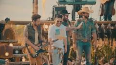 Bom Rapaz (Ao Vivo) - Fernando & Sorocaba, Jorge & Mateus