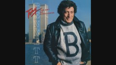Why Do People Fall In Love/People (Audio) - Tony Bennett