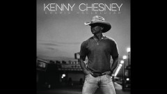 Bar at the End of the World (Audio) - Kenny Chesney