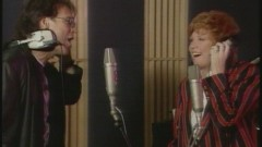 That's What Friends Are For (Live) - Cilla Black