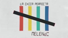 La Chica Perfecta (Audio) - Melendi
