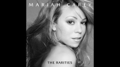 Out Here On My Own (Official Audio) - Mariah Carey