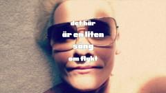 En liten sång om flykt - Eva Dahlgren
