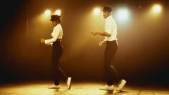 Dumb - Kelly Rowland, Trevor Jackson