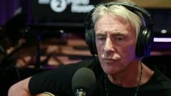 My Changing Moods (Radio 2's Piano Room) - Paul Weller