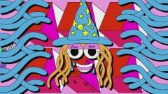 Genius (Lil Wayne Remix) - LSD, Lil Wayne, Sia, Diplo, Labrinth