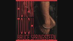 I Wish I Were Blind (Audio) - Bruce Springsteen